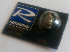 Novarossi C7G RC Car 1/10 1/8 Nitro Engine GLOW PLUG HOT Buggy Starter