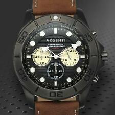 Argenti Horizon Men's Watch  MSRP: $899.99