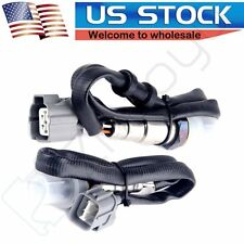 2* Oxygen Sensor Upper+Down 02 O2 234-4099 SG336 for 99-04 Honda Odyssey 3.5L