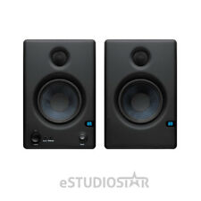 "PreSonus Eris E4.5  2-Way 4.5"" Nearfield Monitoring Speakers (Pair) E45"
