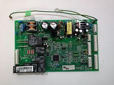 GE Refrigerator Main Control Board WR55X10942