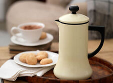 LA CAFETIERE Cream Coco CHOCOLATE STOVE POT