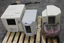 EXCELLENT SHIMADZU TOC-V CSH TOTAL ORGANIC CARBON ANALYZER ASI-V LOADED