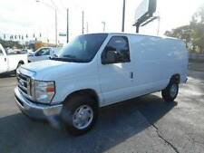 Ford : Other E-250