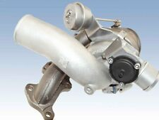 Turbolader Opel 2.0 Turbo 2.0 OPC 125 KW 141 kW 147 kW Z20LET 53049700024 849147