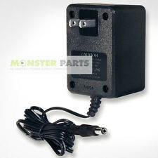 9VAC AC 9V Power Adapter For Alesis Pod 2.0 Bass Pods AM4 DM4 DL4 FM4 Power cord