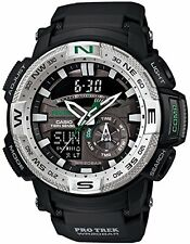 CASIO PROTREK PRG-280-1JF men's