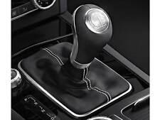 Mercedes AMG W204 C63 AMG Edition 507 Gear Knob Selector Lever W204 C Class