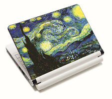 15.6 Inches Universal Laptop Skin Cover Sticker Decal For HP Acer Dell ASUS C0