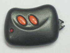 PROSTART remote AUTO START CAR STARTER 2 BUTTON JT10