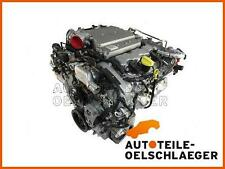 NEUER Motor + Turbolader OPEL Insignia OPC V6 turbo (A28NER) new engine