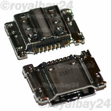 Samsung Galaxy s3 i9300 Charger hembrilla de carga micro USB Connector Charger Dock nuevo