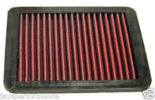 KN AIR FILTER (33-2794) FOR MITSUBISHI SPACE RUNNER II 2.0 1999 - 2002
