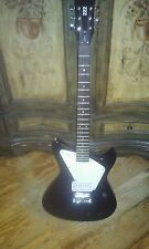 First act 222 AL4042 electric guitar NICE SHAPE $50 buys it!