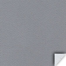 "Top Gun 1S Marine Acrylic Coated Polyester Fabric 60"" Wide SEA GULL GRAY 4067"