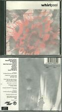RARE / CD - Dr PHIBES AND THE HOUSE OF WAX EQUATIONS : WHIRLPOOL