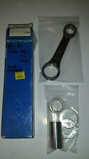 NOS New K & L 11 2508 Polaris Indy 500/650  1990-2015 & More Connecting Rod Kit