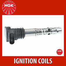 NGK Ignition Coil - U5003 (NGK48005) Plug Top Coil - Single
