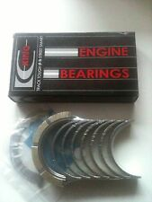 MAIN CRANKSHAFT SHELLS JAGUAR 3.0 3000CC PETROL DURATEC   V6 * TOP QUALITY*