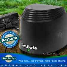PetSafe Stay and Play Extra Wireless Fence Transmitter PIF00-13210 4 PIF00-12917