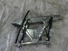Audi TT 8N 98-06 MK1 225 Quattro 1.8T window regulator motor NSF 8N7837729A