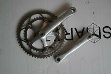 Crankset Shimano Dura Ace FC-7701/7703 170 mm 600 g 39-53 road bicycle