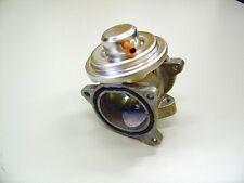 VW POLO 1.4TDI 70cv 75cv 80cv : Vanne EGR neuve équivalent 7271D / 045131501