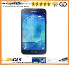 SAMSUNG GALAXY S5 NEO G903F 16GB NEGRO BLACK NUEVO PRECINTADO GARANTIA OFICIAL