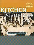 Kitchen Memories: A Legacy of Family Recipes from Around the World Capital Life