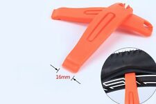 3pcs Bicycle Tire Change Levers Set Nylon bike tyre puncture removal tool