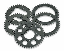 Moose Sprocket Black 40 7062-40 1211-0014