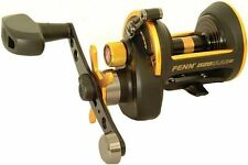 Penn 525 Mag 2 Sea Fishing Reel