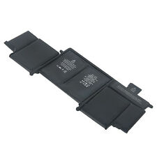 Genuine Battery A1582 For Apple Macbook Pro 13'' Retina A1502 2015