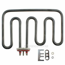 LINCAT Genuine EB3 EB4 EB6 EB6T Tea Urn Water Boiler Heating Element Spare 3Kw