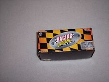 ACTION -  1/64 - WHIT BAZEMORE - WINSTON - 1997 MUSTANG FUNNY CAR  -  NEW