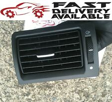 Ford Mondeo MK3 Heater Air Vent Front Driver Side Off Side 2000 – 2007