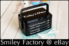 New 3 Layers Lunch Box Bento with Fork & Spoon Big Capacity OKAY with Microwave