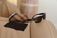 Burberry Unisex Sunglass Brand New - Retail $300