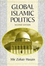 Global Islamic Politics (2nd Edition)