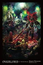 Overlord: Overlord, Vol. 2 2 by Kugane Maruyama (2016, Paperback)