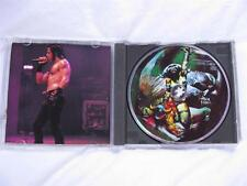 Danzig thrall-demonsweatlive Limited Ed Picture CD punk kbd hardcore misfits