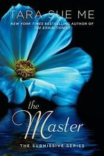 The Master (The Submissive Series) - New - Me, Tara Sue - Paperback