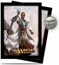 Magic the Gathering Ultra Pro COMMANDER TEFERI, TEMPORAL ARCHMAGE Sleeves 120ct
