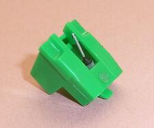 Stylus for Toshiba N55 , N55DY N56DY , N56DY , N57DY