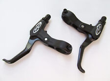 Avid FR-5 - Mountain Bike / MTB  Brake Levers - Black