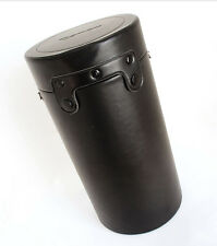 CANON LH-D27 TELEPHOTO CASE - MINTY!