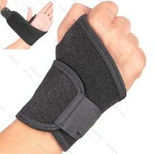 ZCARE COMPUTER GLOVE ERGONOMIC WRIST SUPPORT PREVENTS CARPAL TUNNEL SYNDROME New