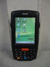 Janam XM60N-1NCLBQ02 WiFi WLAN  Mobile Computer