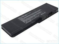 [BR6830] Batterie HP COMPAQ Business Notebook NC4010-PF673AA - 3600 mah 11,1v