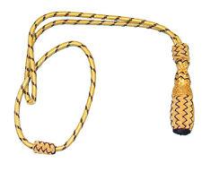 Royal Navy Officer Sword Knot  Regulation Sword Knot R142
